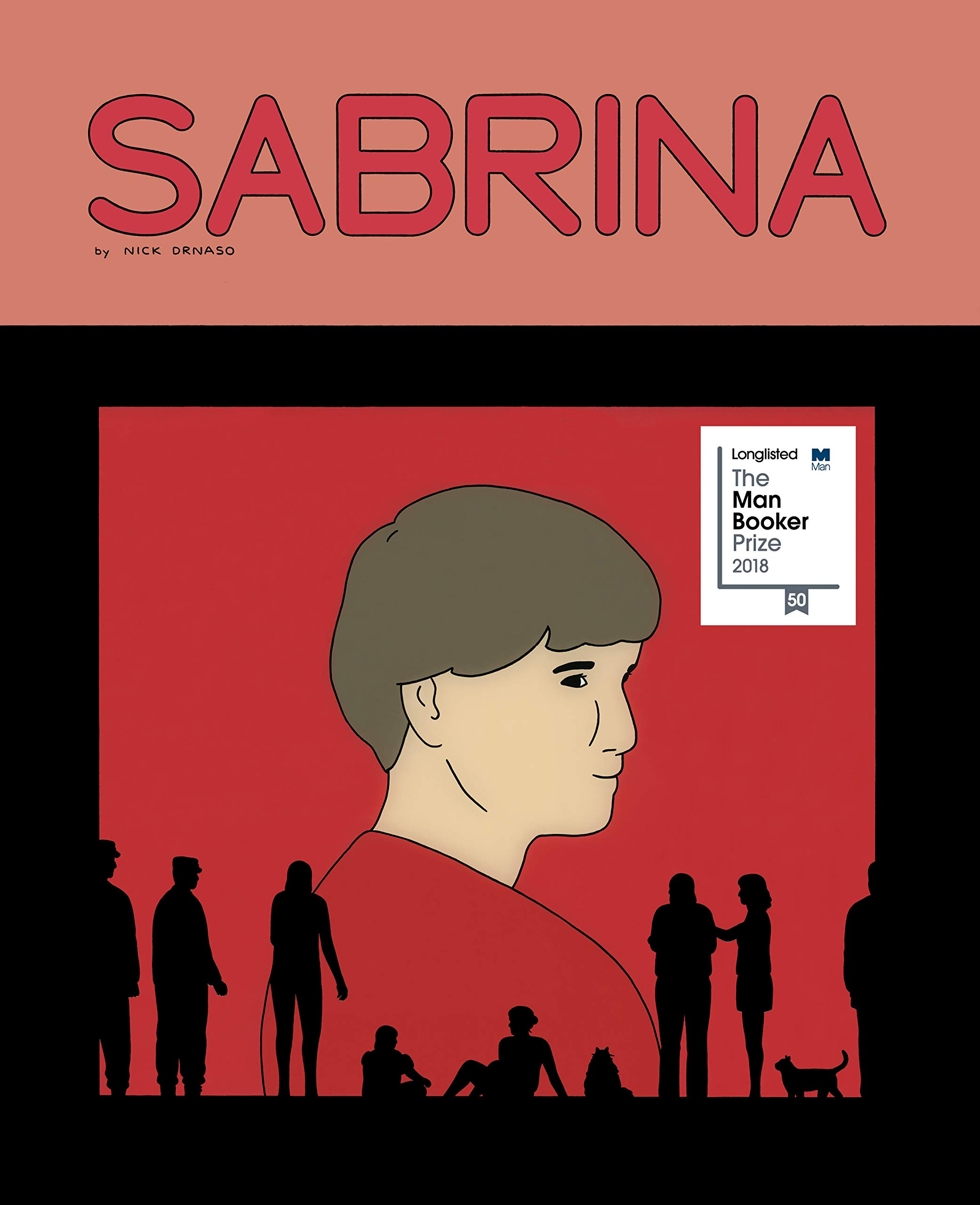 The 100 Best Comics of the Decade: Sabrina