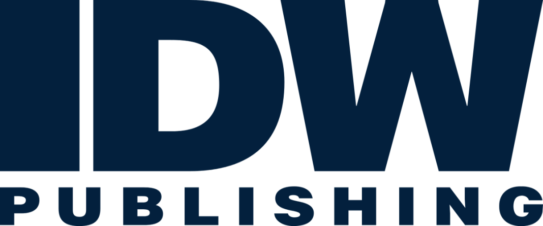 idw diamond relief covid-19
