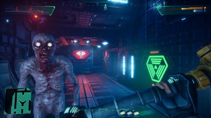 Game Awards announcements demos