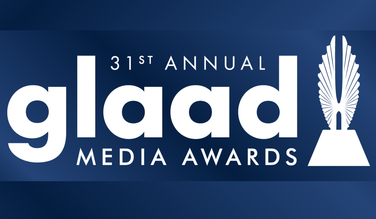 2020 GLAAD Media Awards