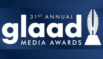 2020 GLAAD Media Awards