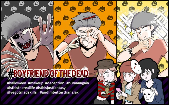 Boyfriend-of-The-Dead-Banner-Mobile_7