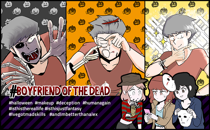 Boyfriend-of-The-Dead-Banner-Mobile_7.jpg