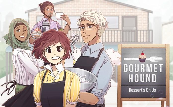 Gourmet-Hound-Mobile-Banner.jpg
