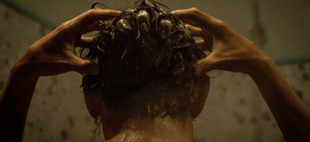 Box Office: THE GRUDGE dies a gruesome death while returning movies thrive