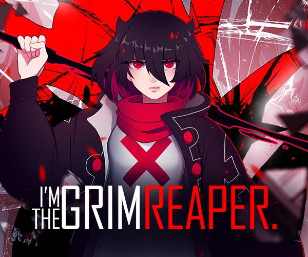 Im-the-Grim-Reaper-PR.jpg