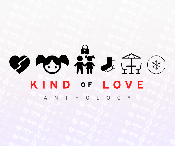 Kind-of-Love-Anthology -PR.jpg