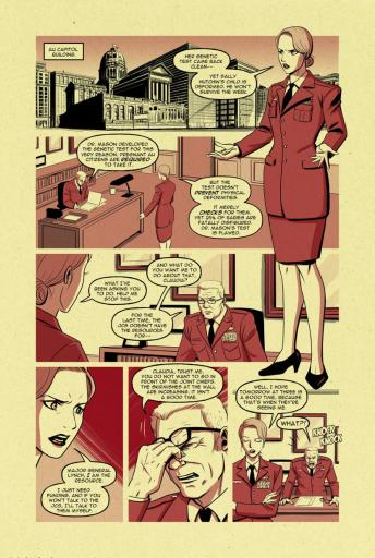 Nuclear Power Issue One_009