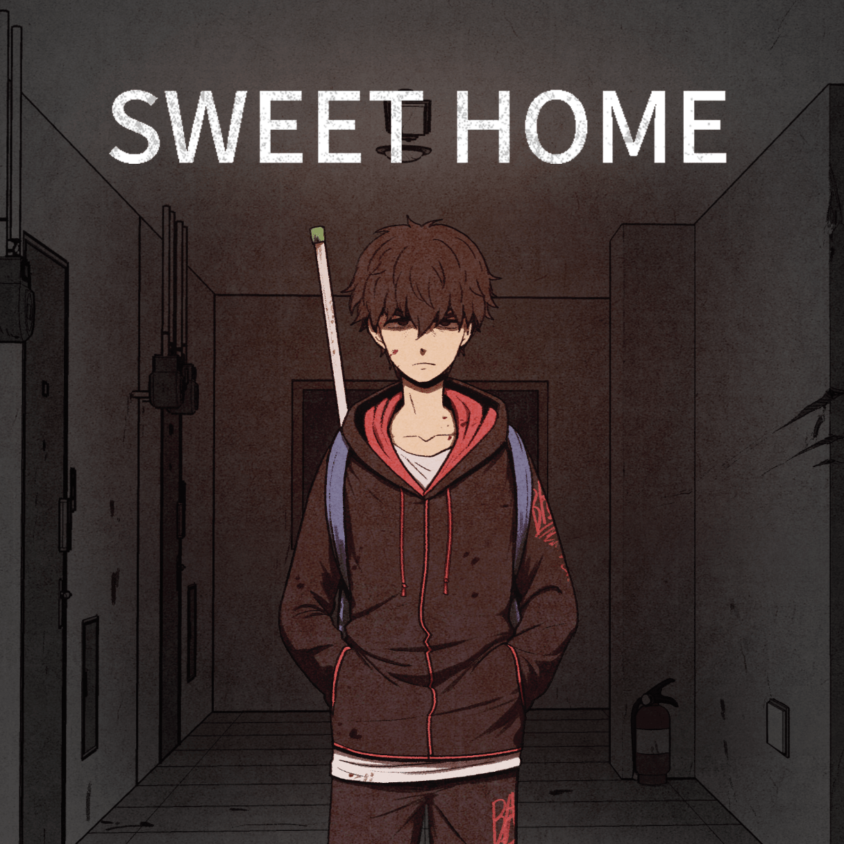 Sweet Home.png