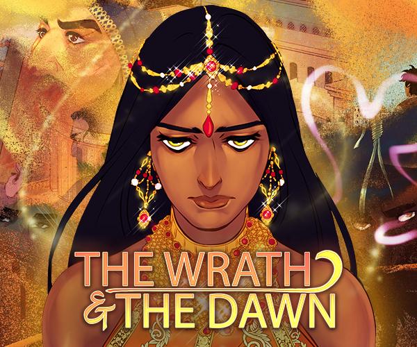The-Wrath-&-The-Dawn-PR.jpg