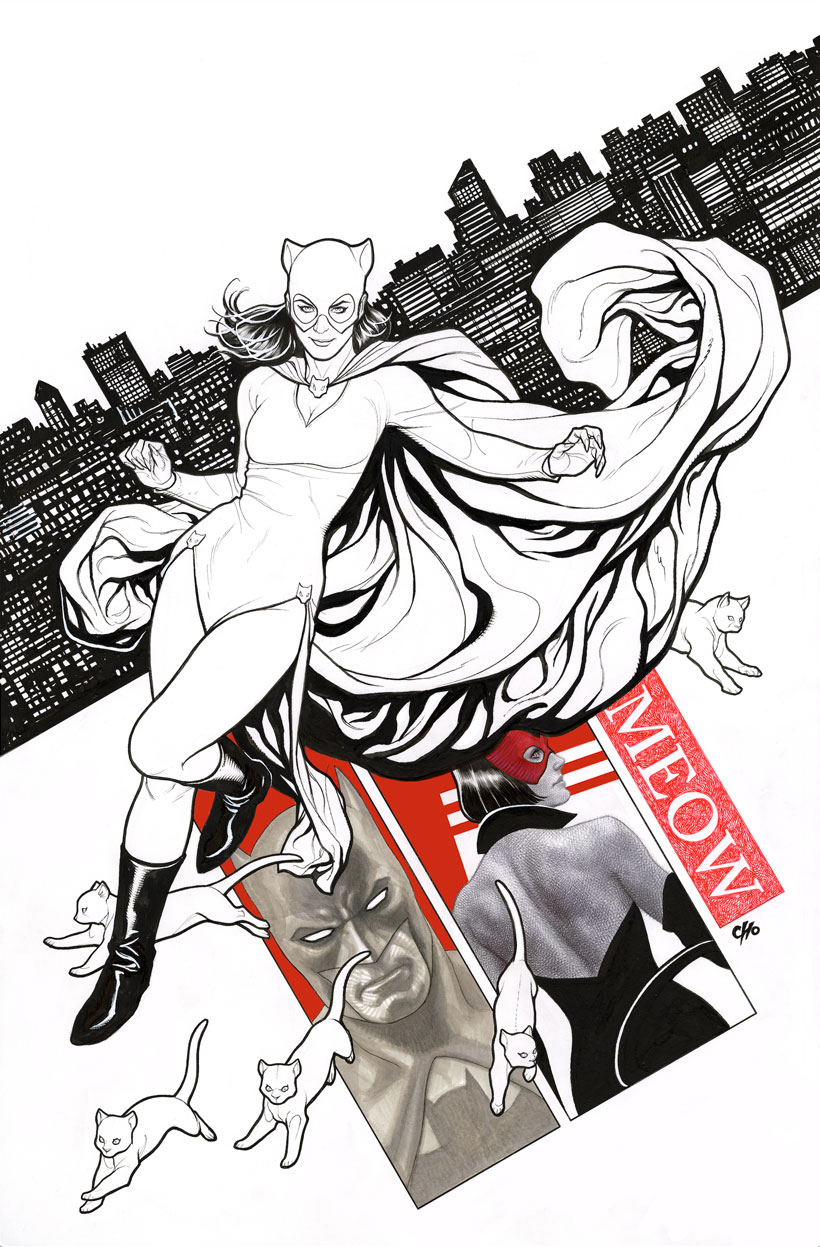 1970s variant cover by FRANK CHO .jpg