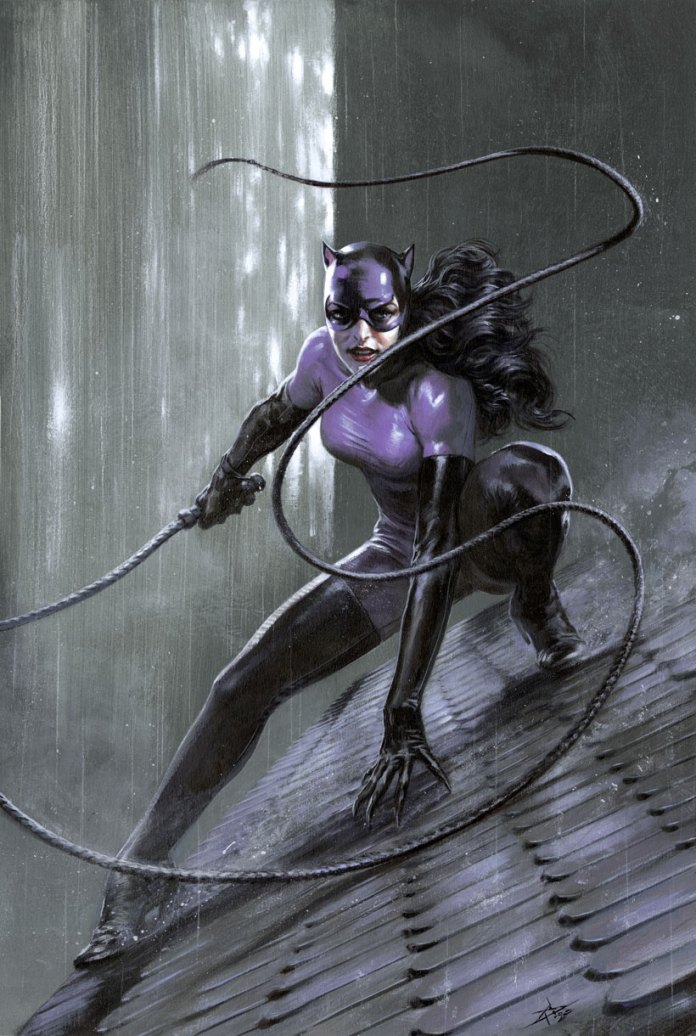 1990s variant cover by GABRIELE DELL'OTTO .jpg