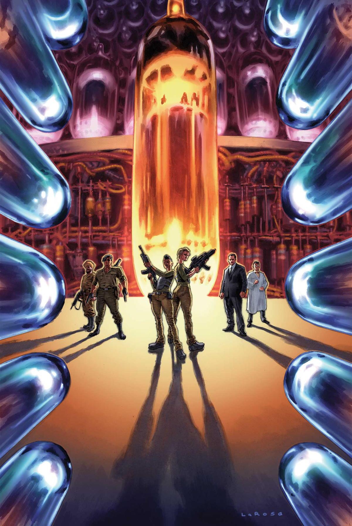 ENIAC_001_COVER-LAROSA.jpg