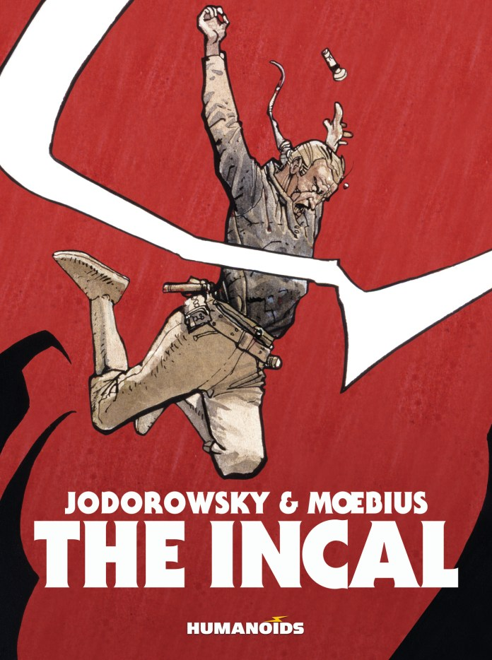 INCALSC_DM2020_Cover_16400_tmp (1).jpg