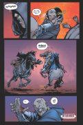 Pestilence_Page_19