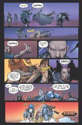 Pestilence_Page_20