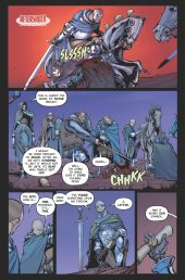 Pestilence_Page_21
