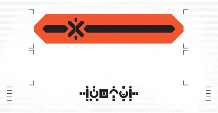 x-men c2e2 2020