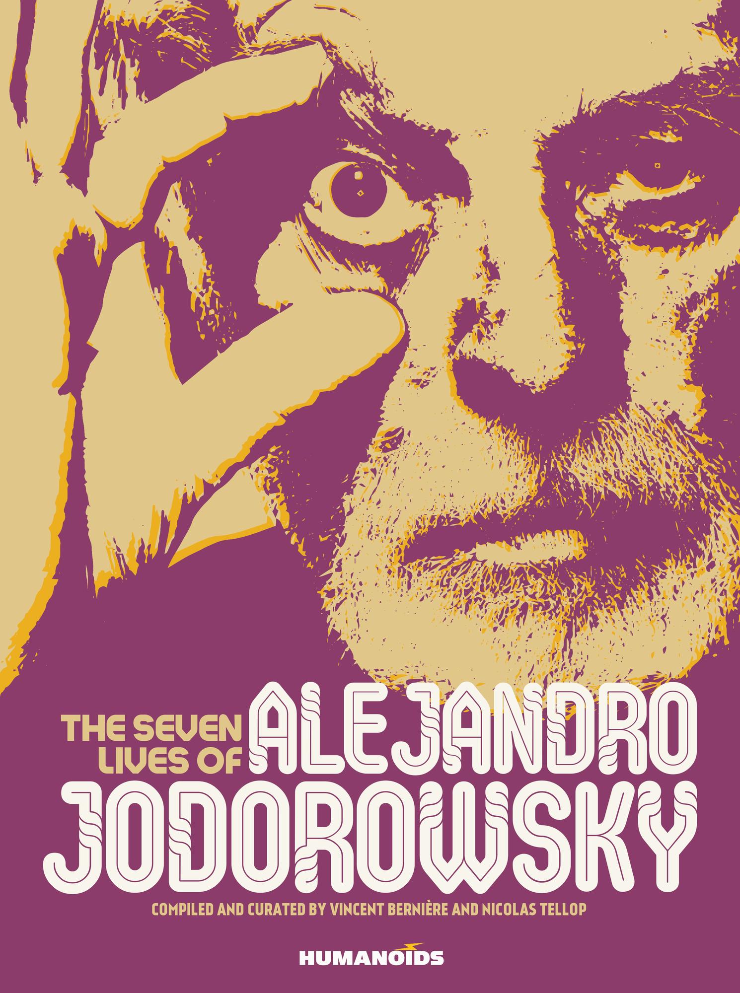 THE SEVEN LIVES OF ALEJANDRO JODOROWSKY OD-COVER.jpg