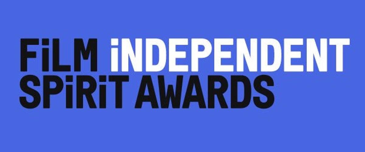 spirit awards