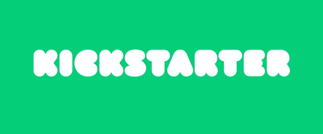 kickstarter comics tips