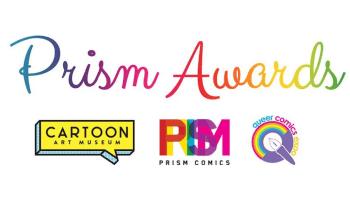 2020 Prism Awards