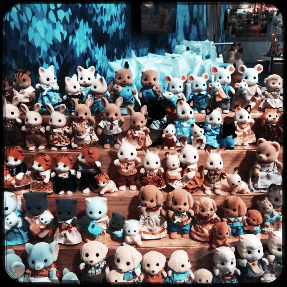 toy-fair-2020-03