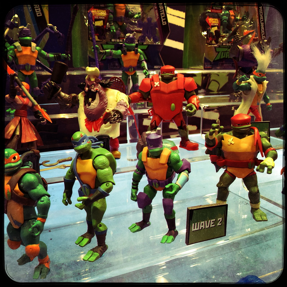 toy-fair-2020-07