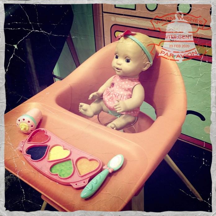 toy-fair-2020-13