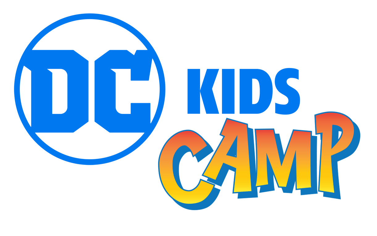 DC Kids Camp