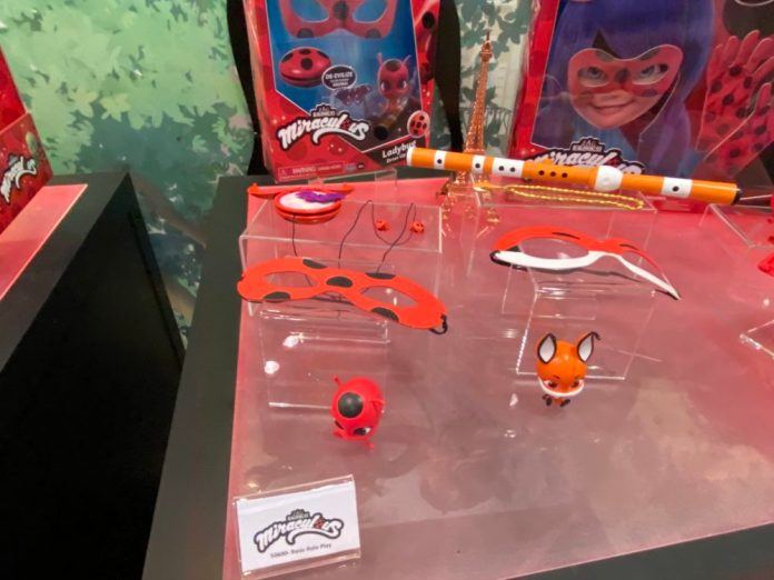 Toy Fair 20
