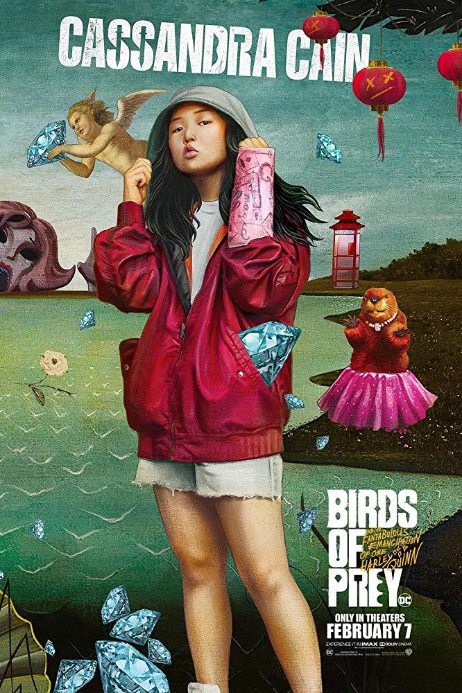 birds–of-prey29