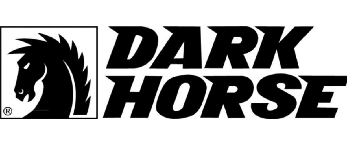 dark horse retailer support output