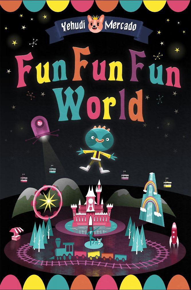 funfunfunworld.jpg