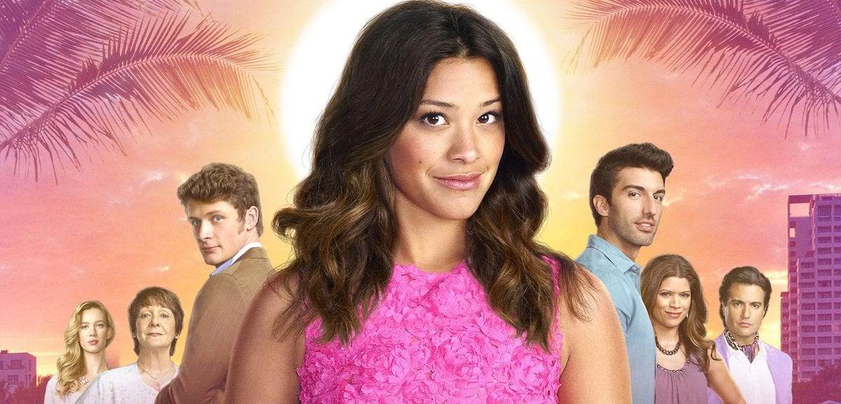 aliens stealing weed gina rodriguez