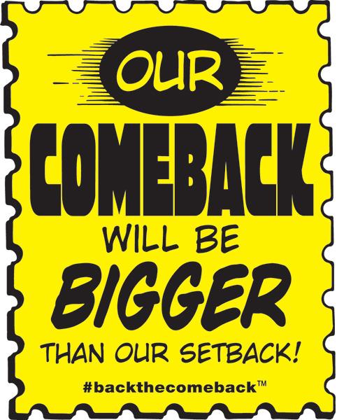 OurComeback_logo_wHashtag_WEB.jpg