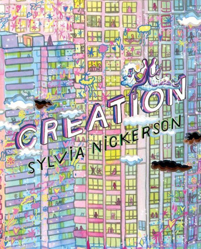 creation-nickerson.jpg