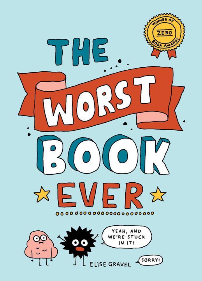 worst-book-elise-gravel.jpg
