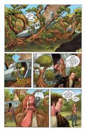 JungleGirlOmni 22 copy