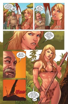 JungleGirlOmni 26 copy