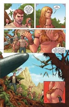 JungleGirlOmni 27 copy