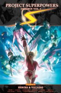 SuperpowersOmniV3-Cov