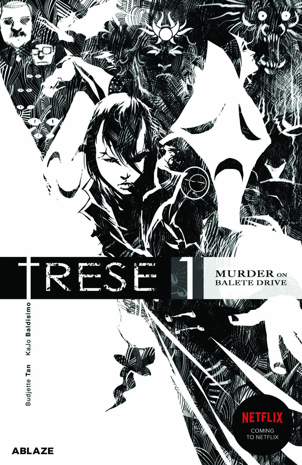 TRESE-VOL-1-V3-cover.jpg