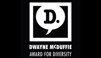 dwayne mcduffie award