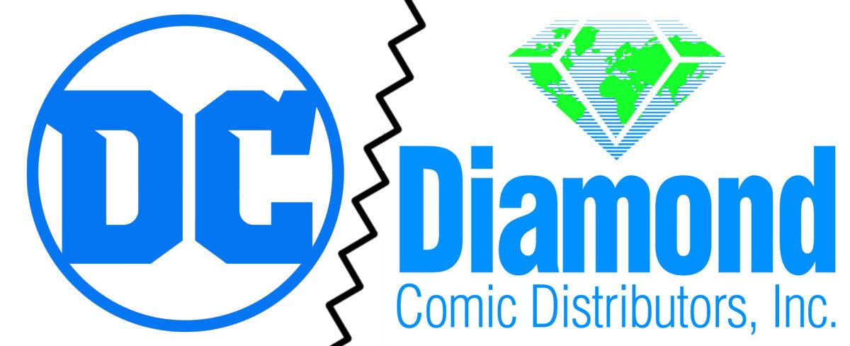 diamond_dc_no_more
