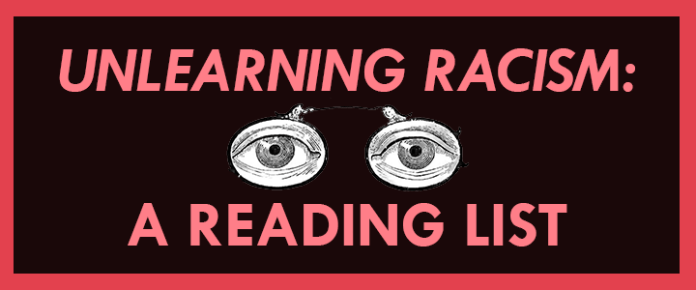 unlearning racism banner_0.png