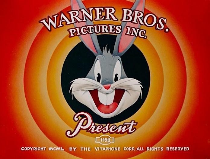 Bugs Bunny 80th