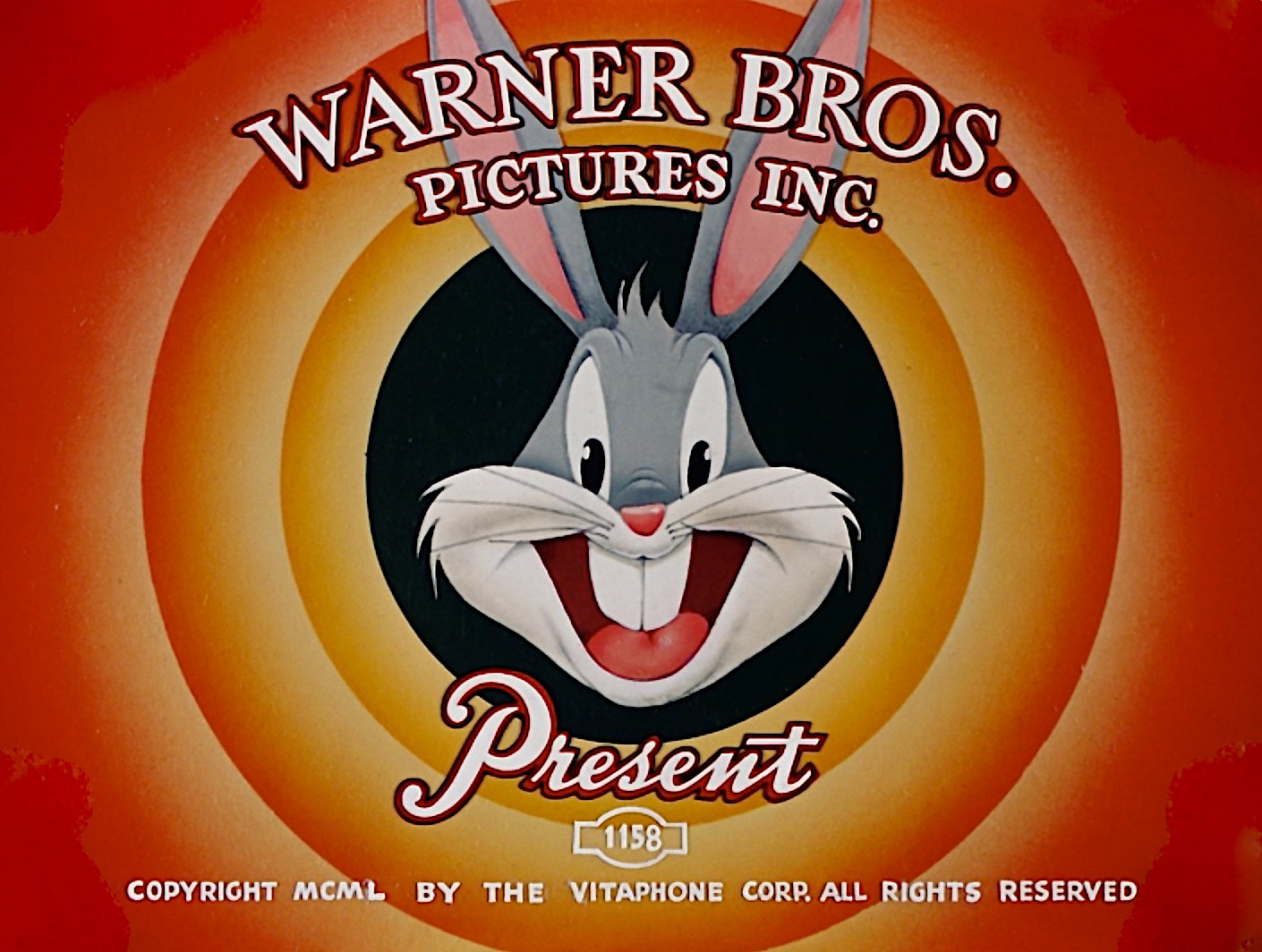 Sdcc 20 Wbhe Panels Celebrate Bugs Bunny 80th Anniversary And More The Beat