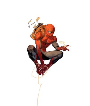 dan_mora_spider-man.jpeg