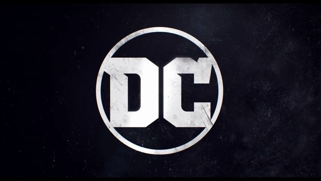 More layoffs at DC mark the end of an era